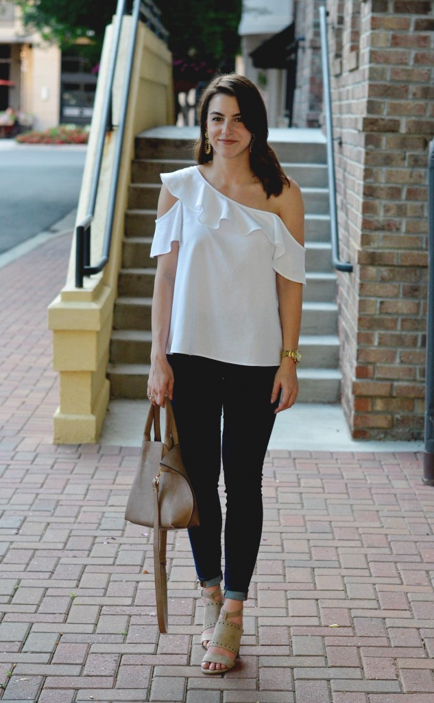 c768a39a4e0 Outfit – Page 8 – Lilly & Grant