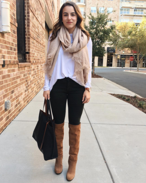 falloutfit5