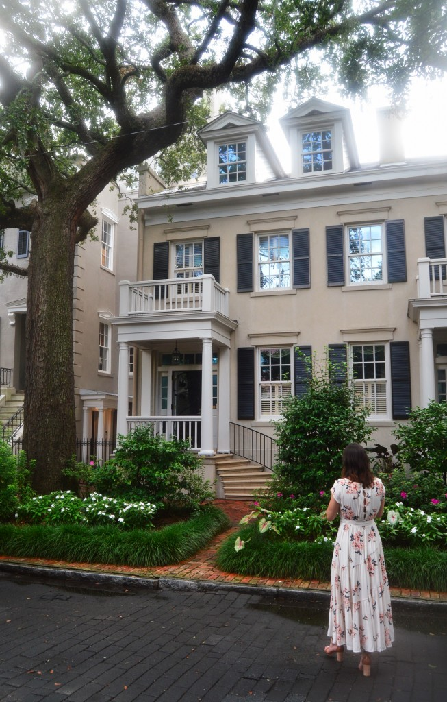 historic homes of savannah 2