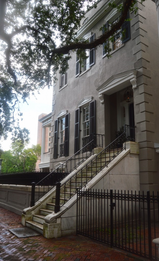 historic homes of savannah 3