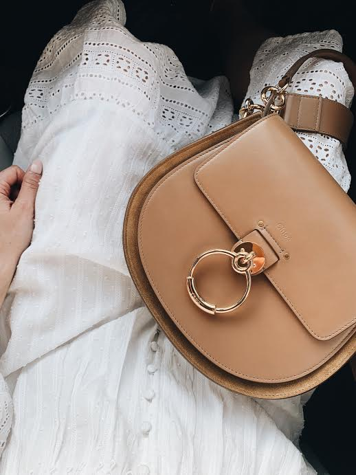 5 Tips For Ing A Pre Owned Designer Bag Lilly Grant